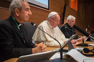 161024_Pope Visits_Aula_DD_141