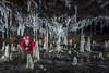 El Soplao (Jose Cantorna) Tags: soplao rionansa celis cueva cave underground cantabria nikon d610