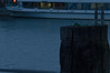 16_10_02_Fährhafen-14.jpg (werwen01) Tags: fährhafen jahreszeit friedrichshafen orte bodensee herbst ereignisse morgenstunde