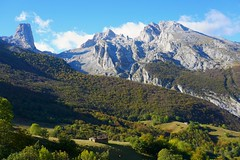 Picos de Europa (Jim_Busted) Tags: picos de europa torrecerredo