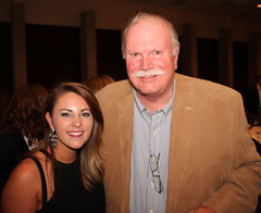 IMG_9383 Beta Omicron ISU chapter event Fri Sep 23 2016 Gateway Center Ames IA 100th Anniversary celebration 34th International Sigma Chi Sweetheart Kelsey Maggard and Tom Emrich 1978 (eddie.spaghetti) Tags: 100th 2016 alum alumni amesiowa anniversary betaomicron celebration classmate classmates emrich internationalsweetheart iowa kelseymaggard photobyed photobyedhendricksonjr sigmachi tomemrich event banquet friday 2016sep