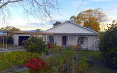 40 Aberdare Street, Pelaw Main NSW
