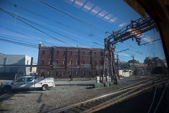 840A5427 (rpealit) Tags: scenery wildlife nature erie lackawanna boonton line