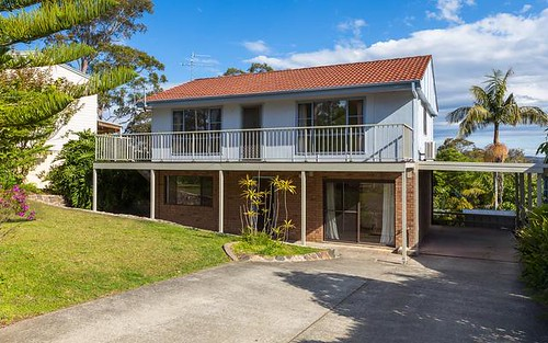 13 Sunset Street, Surfside NSW 2536