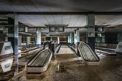 Bowling mill (kiekmal) Tags: tokina1116mmf28 atx116prodx