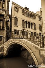 20161018-IMG_0351 (SGEOS@EARTH) Tags: venice venezia veneti travel photography island eiland italia italy itali water sun gondola canon 5dmarkiv eos sgeosearth