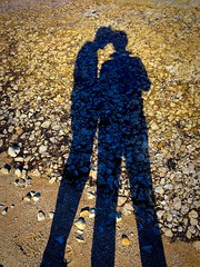 shadows (#KPbIM) Tags: 2016 trip peninsula upper vacation color travel fall adventure michigan october pure north dima daniel shadows