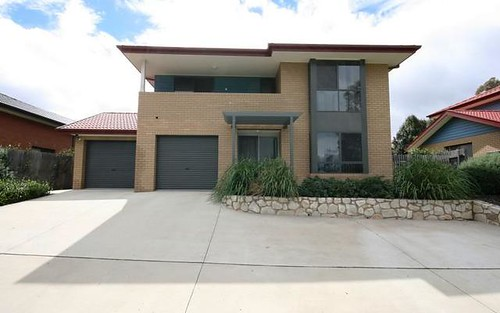 Address available on request, Queanbeyan NSW 2620