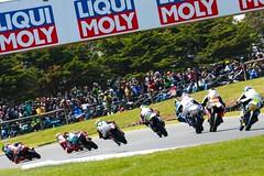 161023_AUS_MotoGP_gp_1254