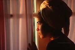 AUGUSTA (Aristide Mazzarella) Tags: portrait film del analog zeiss portraits photo tramonto foto kodak slide dia contax jamaica carl di augusta tramonti della provincia ritratti ritratto salento negril lecce analogica diapositiva fotografo nel fotografi nella pellicola giamaica aristide mazzarella invertibile
