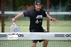 """foto 73 Adidas-Malaga-Open-2014-International-Padel-Challenge-Madison-Reserva-Higueron-noviembre-2014 • <a style=""""font-size:0.8em;"""" href=""""http://www.flickr.com/photos/68728055@N04/15282598534/"""" target=""""_blank"""">View on Flickr</a>"""