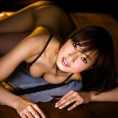 池田夏希 画像85