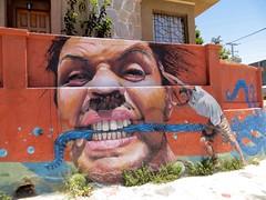 Valparaíso-77