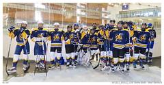 141221_BULLS_U16 Torino Bulls - Real Torino B_01