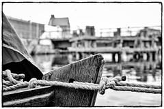 2014-10-02-Stralsund-20141002-180520-i193-p0063-_Bearbeitet1320-ILCE-6000-35_mm-.jpg