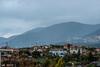 Maghar, Galilee