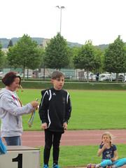 UBS Kids Cup2014_0063