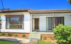 3 Walang Avenue, Figtree NSW