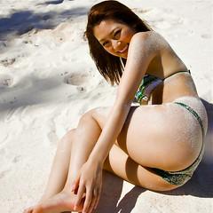 辰巳奈都子 画像67