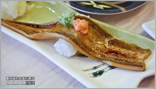 月水壽司15.jpg