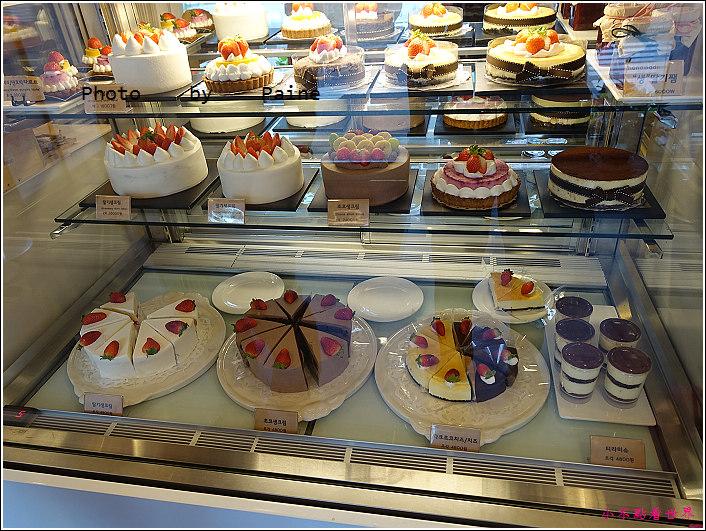 弘大peony cake (2).JPG