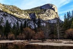 Yosemite Trip - Jan 2015 - 147 (www.bazpics.com) Tags: california park ca usa nature america landscape scenery unitedstates hiking national yosemite barryoneilphotography
