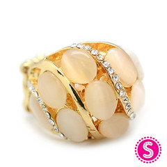ring-goldkit1nov-box01 (1)