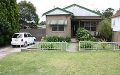 39 GARDENIA Avenue, Mount Lewis NSW
