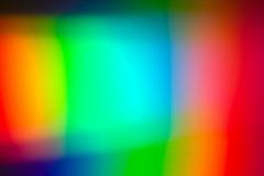 (francisastrid88) Tags: color luz iluminacin filtros abstraccin geles