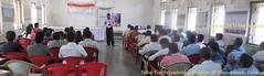 TYLP 201500006 (AYUSH | adivasi yuva shakti) Tags: youth tribal leadership yuva shakti adivasi adiyuva