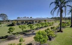 100 Treeview Drive, Rainbow Flat NSW