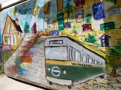 Valparaíso-30