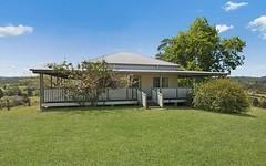 566 Homeleigh Rd, Homeleigh NSW