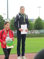 UBS Kids Cup2014_0069