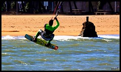 Arbeyal 05 Marzo 2015 (3) (LOT_) Tags: kite switch fly waves wind gijón lot asturias kiteboarding kitesurf jumps arbeyal mjcomp2 nitrov3