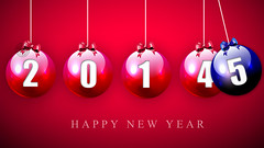 happy new year 2015 hd wallpaper (Bigcom Le) Tags: pics images hd wallpapers happynewyear 2015