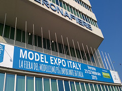"Verona 2015 Model Expo Italy • <a style=""font-size:0.8em;"" href=""http://www.flickr.com/photos/90450051@N02/16121532304/"" target=""_blank"">View on Flickr</a>"
