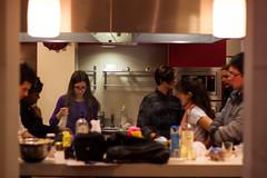 17 janvier 2015 - Cuisine à la Cité S2ep3-282