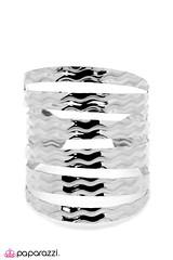 1720_bracelet