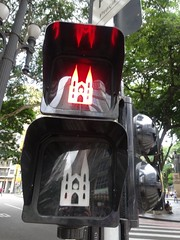 Sao Paulo-13