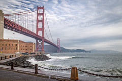 GoldenGate_MG_3682-1515010109.jpg (richmirabella) Tags: sanfrancisco bridge water goldengate ftpoint