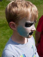 GH-2011-07-1040827 (geoffhuggins) Tags: family scotland events places glenesk fraserhuggins tarfsidegames