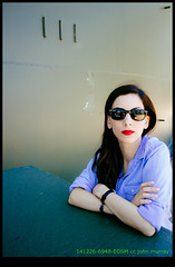 141226-6948-EOSM.jpg (hopeless128) Tags: female australia newsouthwales 2014 rawan mountriverview