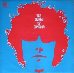 10791 (ierdnall) Tags: love rock hippies vintage 60s retro 70s 1970 woodstock miniskirt rockstars 1960 bellbottoms 70sfashion vintagefashion retrofashion 60sfashion retroclothes
