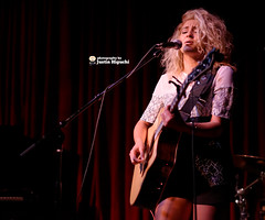 Zane Carney 01/12/2015 #7 (jus10h) Tags: show california music photography la losangeles concert lowlight nikon live gig january event hollywood venue residency 2014 hotelcafe d610 natashabedingfield zanecarney torikelly