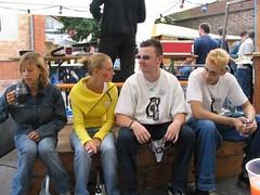 Altstadtfest_200456_20060709_1551599814