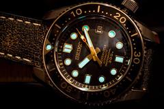 Seiko SBDX012 Marine Master Prospex 300M (anthonyleungwatches) Tags: leica japan lumix hongkong marine mechanical olympus panasonic master automatic diver seiko limitededition f28 45mm dg omd mij 300m m43 mft em5 prospex 26jewels macroelmarit 8l35 microfourthirds 28800bph 50thanniversaryofseikodiver sbdx012