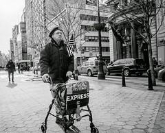 (simon_raoul) Tags: nyc ny manhattan newyorker unionsquare nycstreet ricohgr urbanphotography unionsquarenyc nycstreetphotography newyorkcitystreetphotography manhattanstreetphotography ricohgrstreetphotography ricohgrpentax