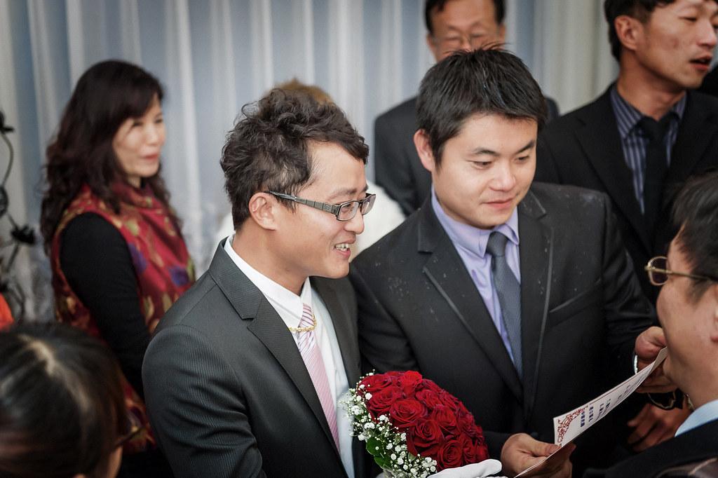 明政&安琳Wedding-180