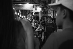 Disappointments (The.Yellow.Jacket) Tags: street streets 35mm asians philippines streetshots streetphotography story cny manila filipino streetphoto sa 35 stress binondo stay pinoy pilipinas quiapo filipinos daan streetphotos fifty nifty photostory streetportraits caloocan metromanila photostories streetwalkers streetwalk streetphotographers litratista streetshooters streetsinasia streetbnw niftystreetshift streetsinmanila streetsinblacknwhite filipios streetpinoy